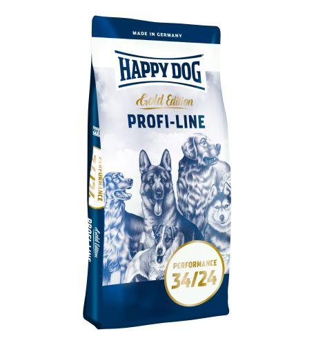 hd-profi-line-Gold-34-24.jpg