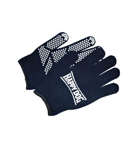 rukavice-hd.jpg