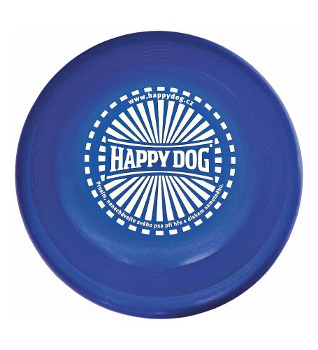 frisbee-shop-1000x1000px.jpg