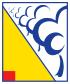 https://res.cloudinary.com/projectgroceries/image/upload/v1604476738/testimonials/logos/centenaryshs_qwg8yu.png logo