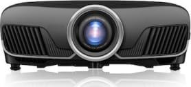 Most popular Home Cinema Projectors