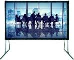 fast-fold-projector-screen-16-10