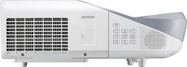ultra-short-throw-projectors-new-400