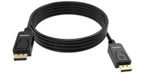 accessories-cabling-dp-400