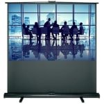 portable-projector-screen-16by10_1