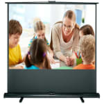 portable-projector-screen-4by3_1