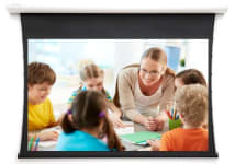 tab-tensioned-projector-screen-4-3