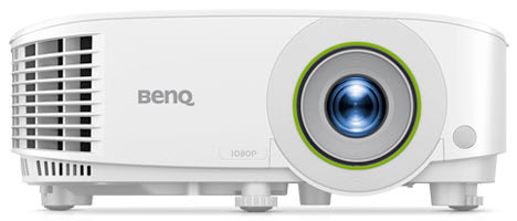 dlp-projector