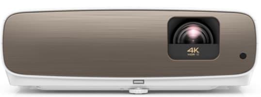 4k-resoultion-projector