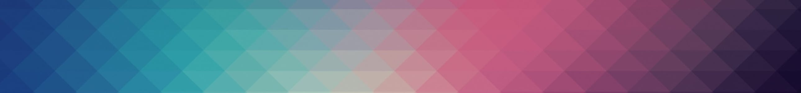 banner-cables_1