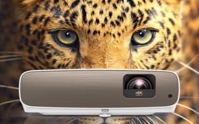 projectors-4k