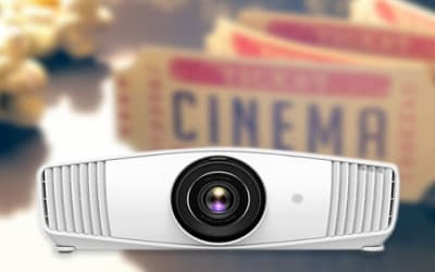 projectors-hc1