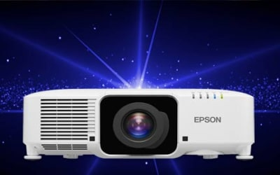 projectors-laser