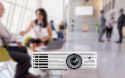 projectors-portable1