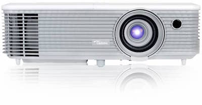 product-landing-office-projectors-eh400_1_400
