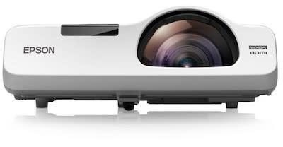 epson-short-throw-projector-400