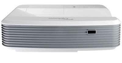 optoma-ultra-short-throw-projector-400