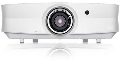product-landing-office-projectors-4kuhd-400