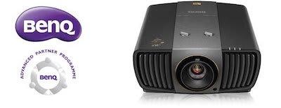 benq-projectors_400