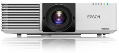 Projectors for every occasion from the projector specialists