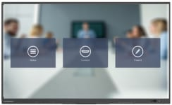 category-touchscreens-meeting-room_liuddv