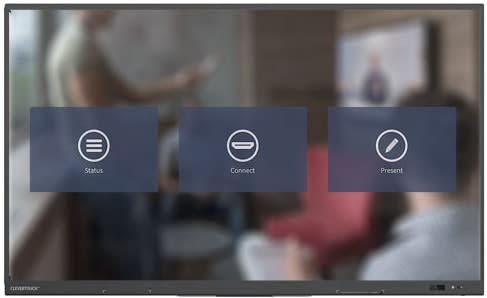 category-touchscreens-huddle-room_pt6iax