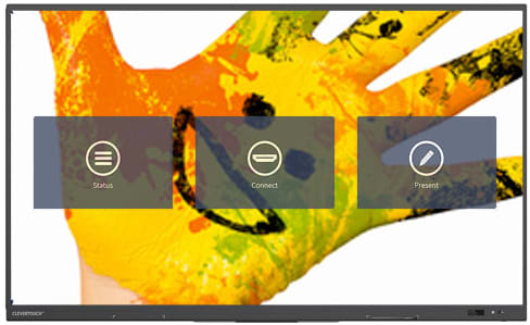 category-touchscreens-education_x3rcgl