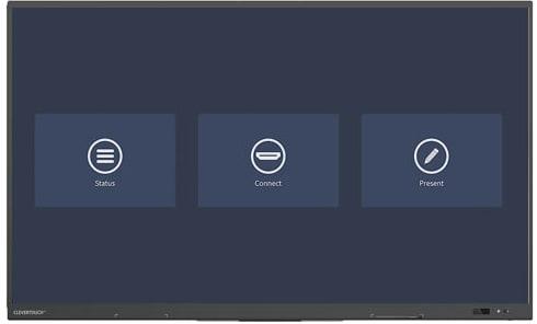 category-touchscreens-all_mkqtt0