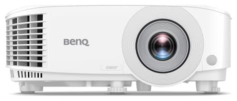 BenQ MH5005