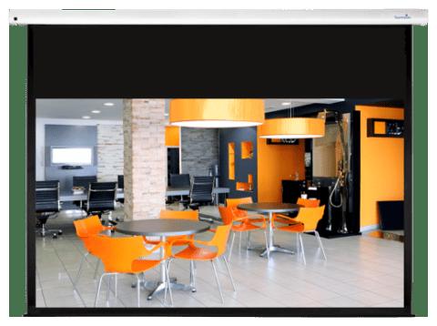 Sapphire Electric Screen (16:10) 234.6 x 146.6cm - (SEWS240RADRWSF-A10)