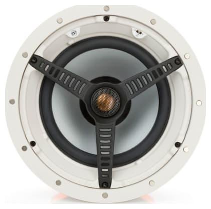 Monitor Audio CT180 In-Ceiling speaker (SINGLE)