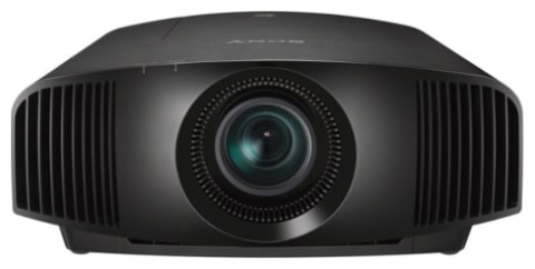 Sony VPL-VW290ES