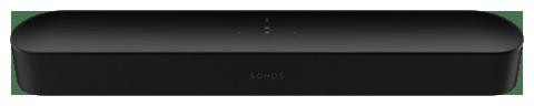 Sonos Beam (black)