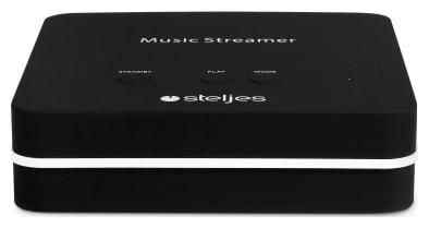 Steljes Audio Music Streamer (MS2)