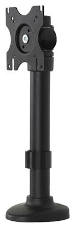 BTech - Desk Mount with Swivel (BT7371)