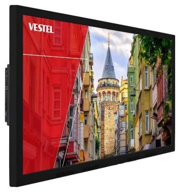 Vestel IFE65