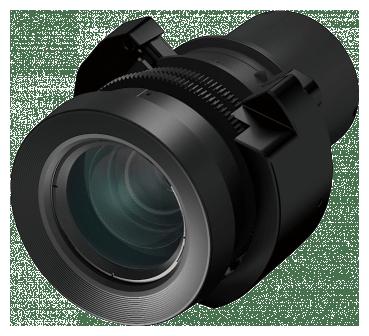 Epson Mid Throw Lens (ELPLM08)
