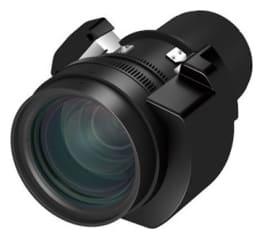 Epson Mid Throw Lens (ELPLM15)