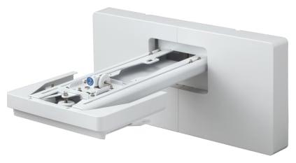 Epson Wall Mount for EB-7XX / EB-8XX (ELPMB62)