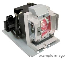 BenQ MP770 Projector Lamp