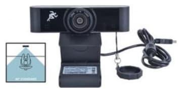 Digitalinx TeamUp Plus (DL-WFH-CAM90)