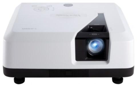 ViewSonic LS700HD