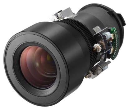 NEC NP41ZL Middle Zoom Lens