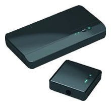 Optoma Wireless HDMI Kit (WHD200)