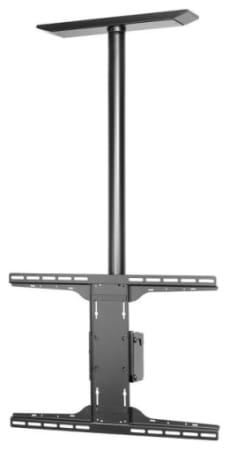 Peerless SmartMount PLCM-UNL-CP