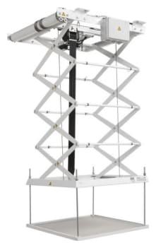 Vogels PPL 1800 Projector Lift System (Max Drop 1800mm)