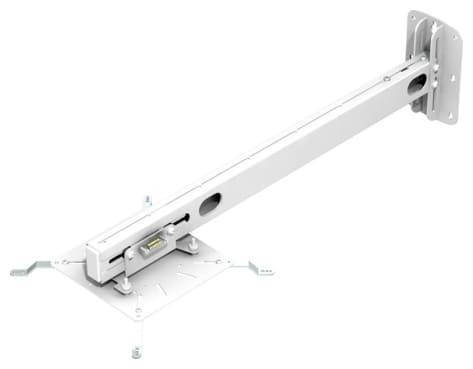 ProView universal Short Throw Projector Wall Mount (DF0876ST)
