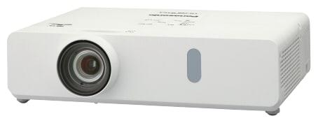 Panasonic PT-VX430EJ