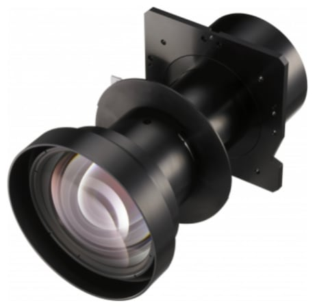 Sony VPLL-4008 Fixed Short Focus Lens