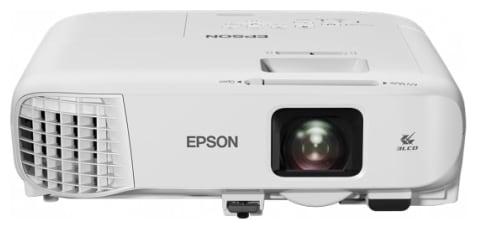 Epson EB-X49